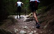 Sport en bewegen van levensbelang!