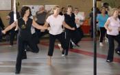 Tips voor sport- en beweegaanbieders voor samenwerking met eerstelijns zorgverleners