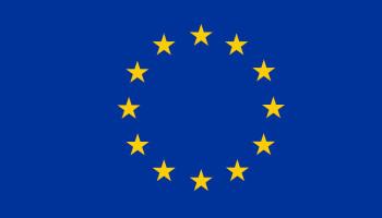 Sport en het Nederlandse EU-voorzitterschap