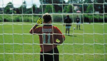 Wat zijn de gevolgen van krimp voor sportverenigingen?