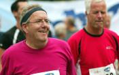 Aan de slag met Positieve gezondheid in de sport- en beweegpraktijk