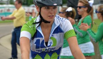 Is sport en bewegen een overschat medicijn bij chronische ziekte?