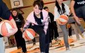 Stappenplan: zo start je een sociaal sportinitiatief