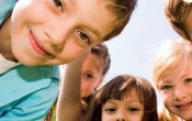 Sport en bewegen als middel in het jeugd- en onderwijsbeleid