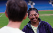 Kwaliteitscontrole en taakinvulling bij de sportvereniging