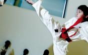 De kracht van sport voor kinderen met gedragsproblemen