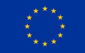 Europees voorzitterschap: anti doping conferentie 15 juni