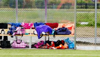 Feuilleton Hockeyclub Feijenoord deel 1: sport kán verbinden, maar dat gaat niet vanzelf