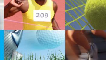 Hoeveel geld geven gemeenten uit aan sport: 2014