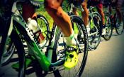 Evenementoptimalisatie: Op weg naar sterke en belevingsvolle wielersportevenementen