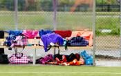 Feuilleton Hockeyclub Feijenoord deel 2: club onbetaalbaar voor leefbare wijk