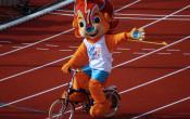 EK Atletiek meer dan een sportwedstrijd