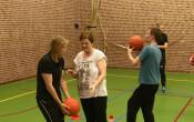 Stappenplan integrale inzet van de buurtsportcoach
