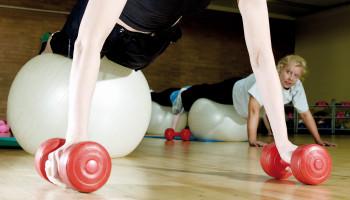 Anders georganiseerde sport voor volwassenen in Nederland