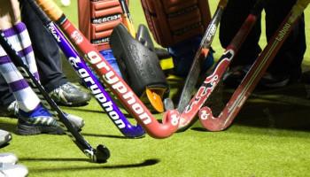 Feuilleton HC Feijenoord deel 4: Sportcampus biedt kwaliteit en continuïteit