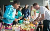 JOGG Monitor: hoe dringen gemeenten overgewicht bij jongeren terug?