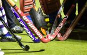 Feuilleton HC Feijenoord deel 5: de club met goud voor verbinding