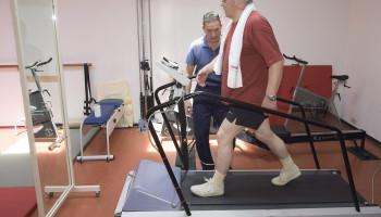 Bijdragen aan een actieve leefstijl van je patiënten? Ga met de prestatie-indicatoren aan de slag