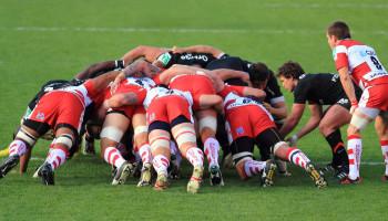 10 tips voor samenwerking tussen zorg, sport en gemeente
