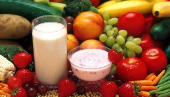 In de 'Spotlight': effectieve preventie van obesitas