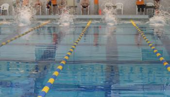 Wat je moet weten over zwemmen