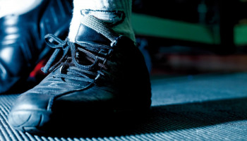 Wat werkt echt om sportblessures te voorkomen?