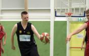Videoblog: sporten of juist bewegen met een verstandelijke beperking?