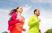 HIIT or run? De voor- en nadelen van een nieuwe trend