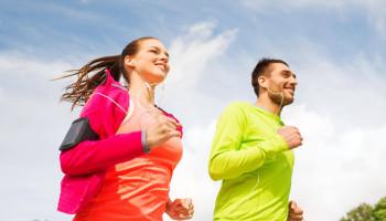 De voordelen en nadelen van HIIT training