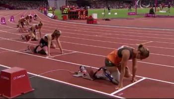Blog: Uw eigen sportieve uitdaging voor de Paralympics in Tokio