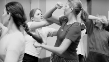 Voorbeelden van scholen die sporten en bewegen effectief inzetten