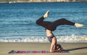 Motieven en belemmeringen om te sporten en bewegen naar levensfase
