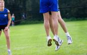Bij welke sporten is het risico op een blessure het grootst?