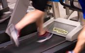 Welke blessures komen het meeste voor bij fitness?