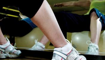 Slim samenwerken in de sport in Zeeland