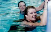 Bewegen als therapie: slecht buikvet leidt tot het metabool syndroom