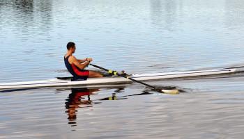 Amsterdams centrum blessurepreventie topsporters met IOC-erkenning