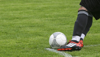 Welke voetbalblessures komen het meeste voor?