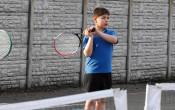 Overgewicht jeugd te lijf: praktijkervaring gemeente Sittard-Geleen