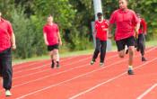 Overgewicht jeugd te lijf: 6 praktijkvoorbeelden voor gemeenten