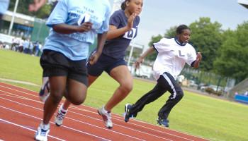 Overgewicht jeugd: een uitdaging in jouw gemeente