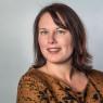 Marieke Verhaaf