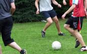 Ondernemende buurtsportcoaches over hun aanpak