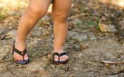 BMI test voor kinderen: heeft jouw kind een gezond gewicht?