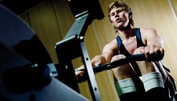 Column: Ziet Den Haag de fitness eigenlijk wel?