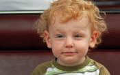 Test: heeft mijn kind een goede weerstand?