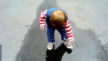 Test het lichaamsbewustzijn van je kind
