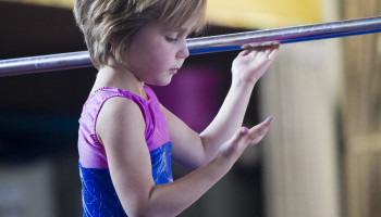 FAQ kind en sport: sport mijn kind teveel?