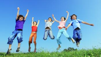 Test: Groeiberekening van de biologische leeftijd