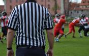 Landelijk actieplan: Naar een veiliger sportklimaat